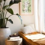 5 Tips for Creating a Serene Space