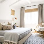 5 Tips for Creating a Serene Space 3