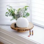 5 Tips for Creating a Serene Space 4