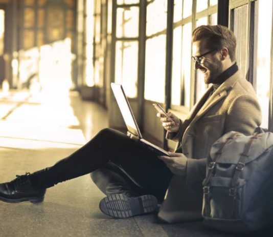 5 Ways to Manage Your Budget as a Digital Nomad 2
