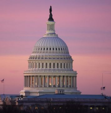6 Ways to Plan a Stress-Free Business Trip to Washington dc
