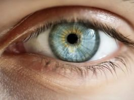 7 eye issues you should never ignore