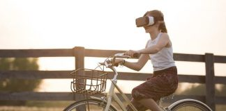 Augmented Reality and the Future of E-Learning