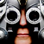 Considering Optometry Here What you Need to Know.