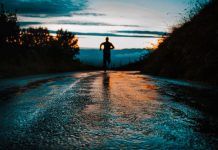 How Running Helps You Lose Weight