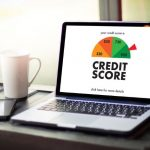 How to Boost a Credit Score Overnight