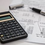 MANAGERIAL VS FINANCIAL ACCOUNTING – WHICH IS BETTER