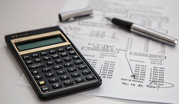 MANAGERIAL VS FINANCIAL ACCOUNTING - WHICH IS BETTER