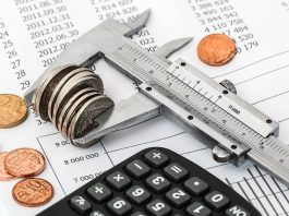 Managerial vs Financial Accounting - Which is better.