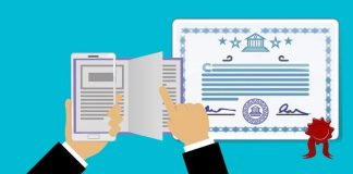 Reasons behind the Popularity of Online Degrees