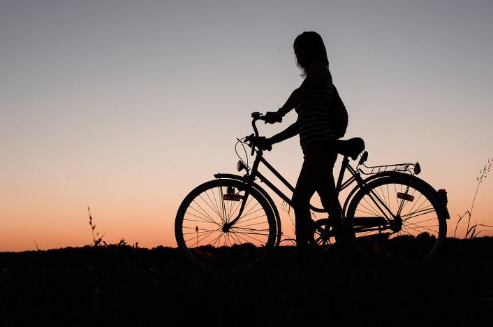 Various Benefits Of Bicycling That You Should Know Now