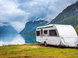 3 Super Important Things to Consider When Buying a Recreational Vehicle