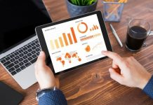 4 Major Benefits of Infographics for Marketing