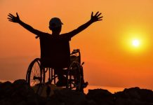 5 Best Ways to Help People With Disabilities