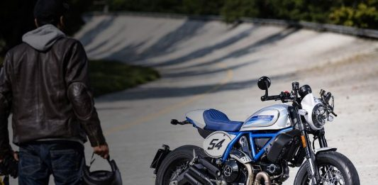 7 Cafe Racer Myths That The World Of Bikers Needs to Drop