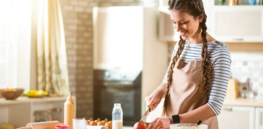 8 Essential Gadgets for Kitchen in 2020