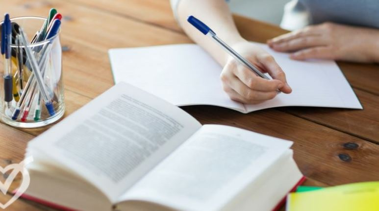 9 Secrets to Writing Successful College Papers
