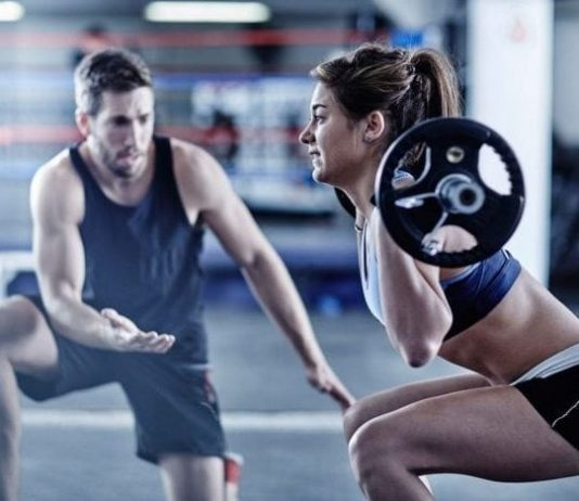 Best Tips And Tricks On How To Become A Personal Trainer