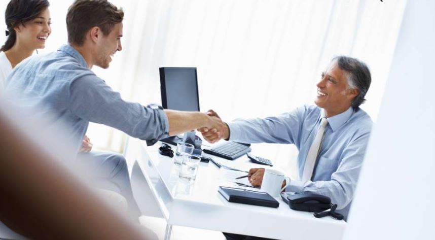 How Does Technology Create Better Client Relationships