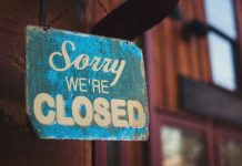 Pennsylvania Governor Requires all Non-Essential Businesses to Close