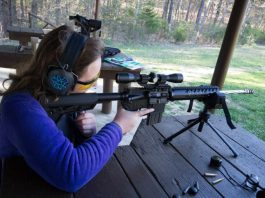 Top Rifle Accessories Every Gun Owner Should Add To Their Arsenal