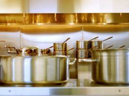 Ultimate Guide to Buying Stainless Cookware