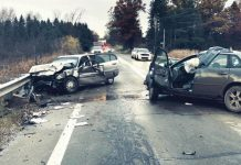 What Can You Receive Compensation for After a Car Accident
