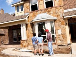 Which Professionals Should You Hire for Your Home Construction or Remodeling Project