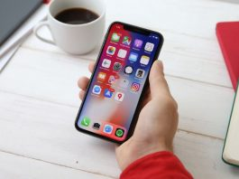 10 Best Game Apps 2020