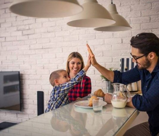 7 Ways to Make Your Home a Healthier Place