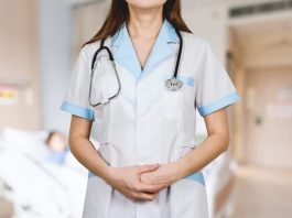 Continuing Education for Nurses - What It Is and Why It's Important
