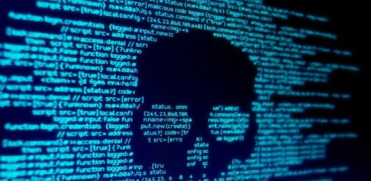 How Data Breaches Can Impact Your Business