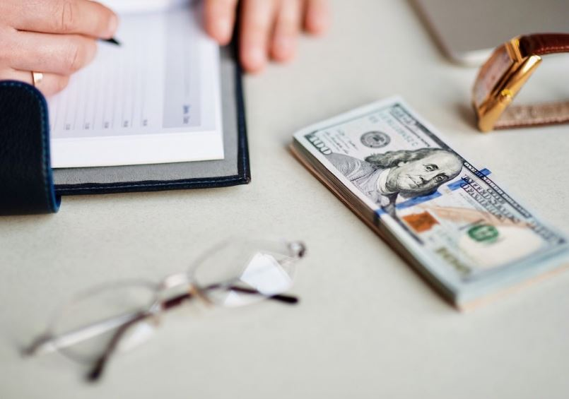 How to Choose the Right Debt Settlement Partner