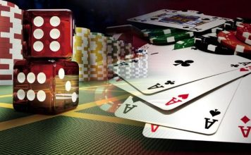How to choose the top online gambling club