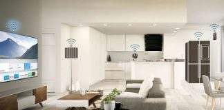 The Benefits of Having a Smart Home