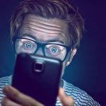 The Truth About Blue Light Does It Really Cause Insomnia and an Increased Risk of Cancer