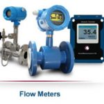 Water Flow Meters for Sale – How to Select the Best One