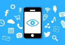 Your complete guide to buying a cell phone spy app