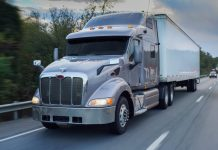 the best fuel cards for truckers