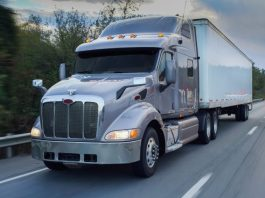 thebest fuel cards for truckers