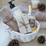 bathing-essentials-in-brown-wicker-basket-4055794 (1)