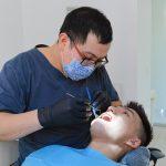 dental-check-up-3845736