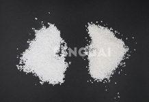 Fengbai sodium dichloroisocyanurate dihydrate