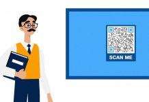 Benefits of Using QR Codes