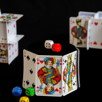 play-3116758_640