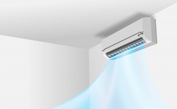 Benefits Of An Air Conditioner
