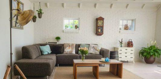 Home Modernization