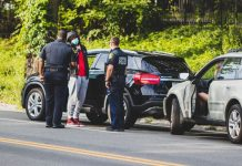 Florida lawyer will tell you what to do after an accident