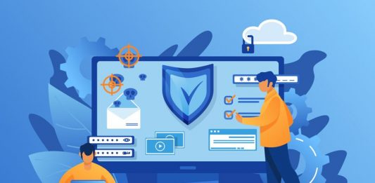 How doesPOS software Provide security for your business